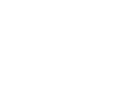 Distinctive Women logo