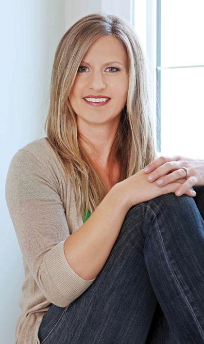 calgary women 100% free online dating in calgary 1,500,000 daily active members.
