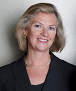 Lynda Hay, VP, CFP, CDFA, EPC | Hay Wealth Advisory Group, TD Wealth | Ottawa, Ontario, Canada