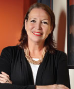 Merrill Pierce, CCA ICF ADR-mediator - Council Chair | MPSquared Coaching Canada-Insight Council Inc. | Toronto, Ontario, Canada