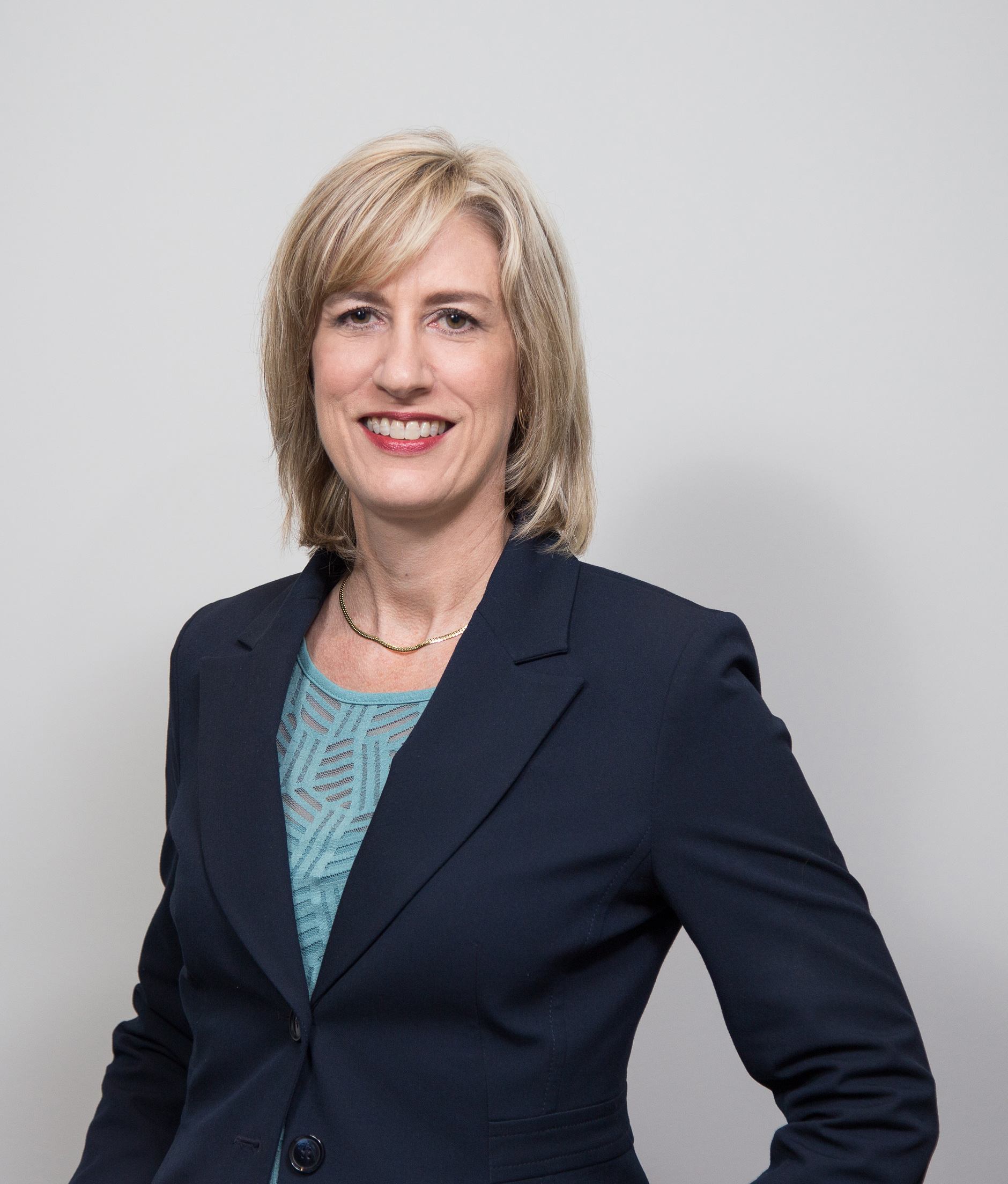 Cynthia Mason - Mason Professional Corporation - Distinctive Women